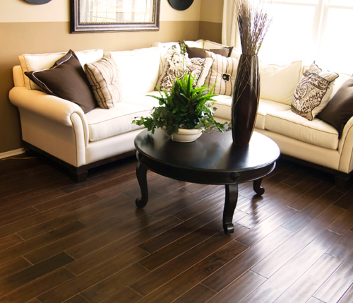 Hardwood flooring, MA hardwood flooring installation, red oak & white oak wood flooring, South Shore MA, Boston, Metro West MA, SouthCoast MA