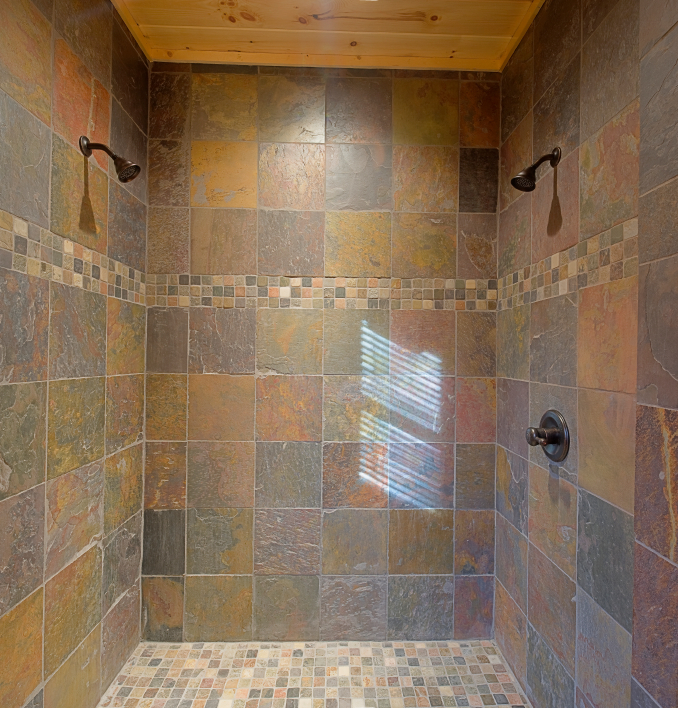 Ceramic floor tiles, ceramic shower tile installation, South Shore MA, Boston, South Coast MA, Metro West MA
